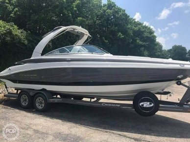 Crownline 275SS, 275, for sale - $117,000