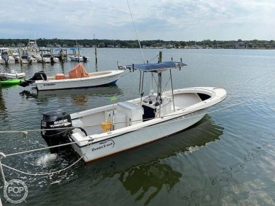 Ocean Scout 23, 23, for sale - $22,750