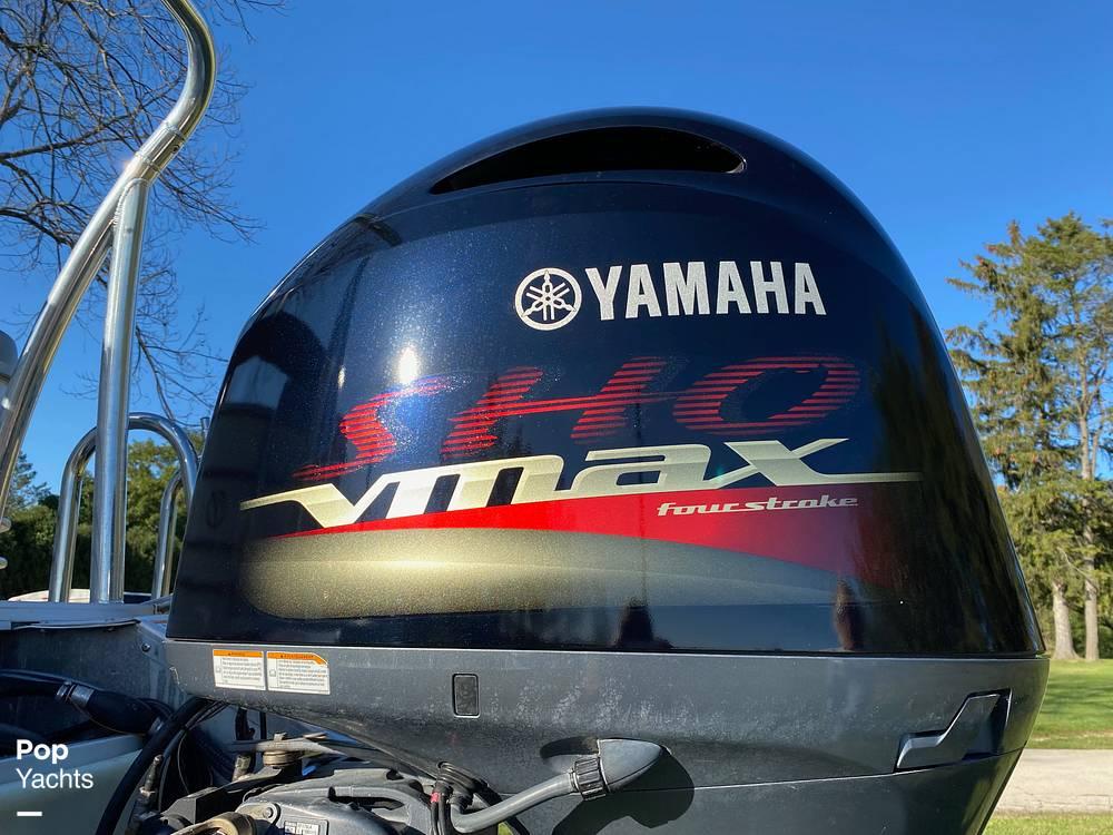 2018 Veranda boat for sale, model of the boat is VR22RCB & Image # 27 of 40