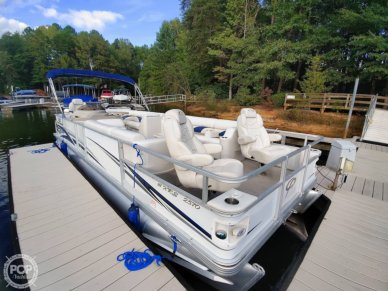 Crest III XRS 2570, 2570, for sale - $27,800