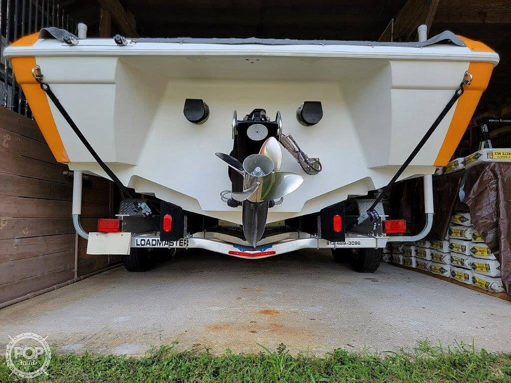2008 Advantage boat for sale, model of the boat is X-Flight 29MC & Image # 26 of 40