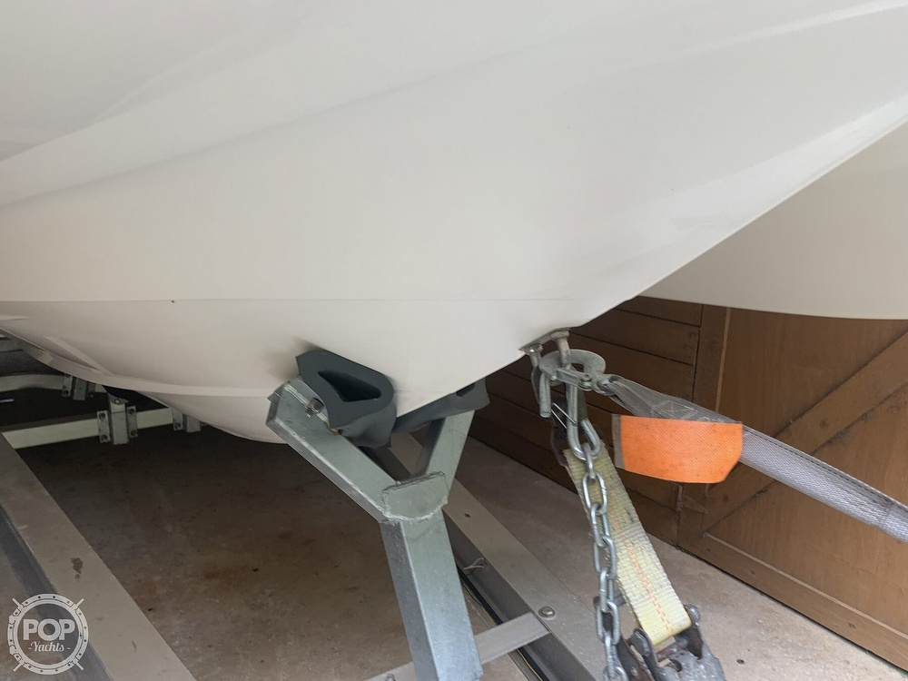 2008 Advantage boat for sale, model of the boat is X-Flight 29MC & Image # 31 of 40