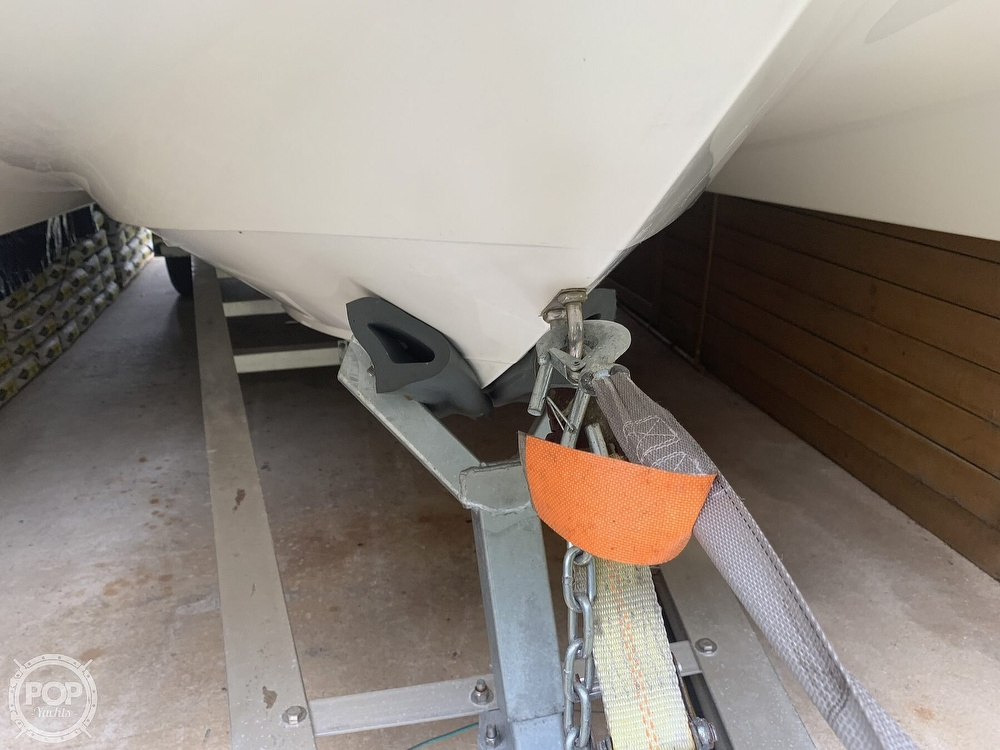 2008 Advantage boat for sale, model of the boat is X-Flight 29MC & Image # 34 of 40