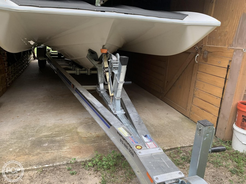 2008 Advantage boat for sale, model of the boat is X-Flight 29MC & Image # 36 of 40