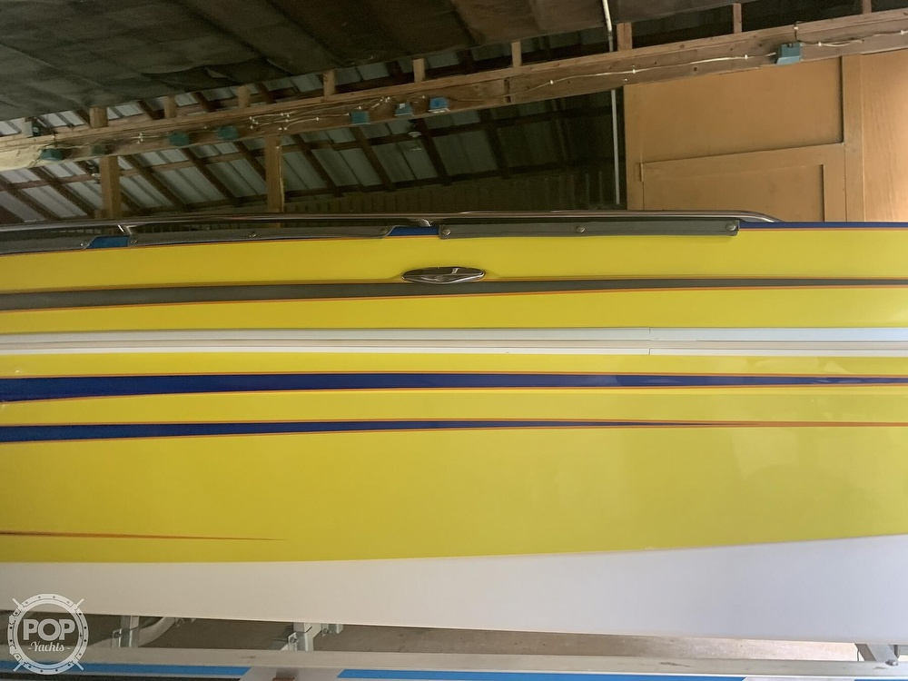 2008 Advantage boat for sale, model of the boat is X-Flight 29MC & Image # 38 of 40