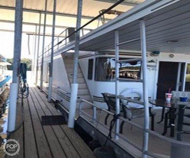 Horizon Yachts 16 X 70, 70', for sale - $179,000
