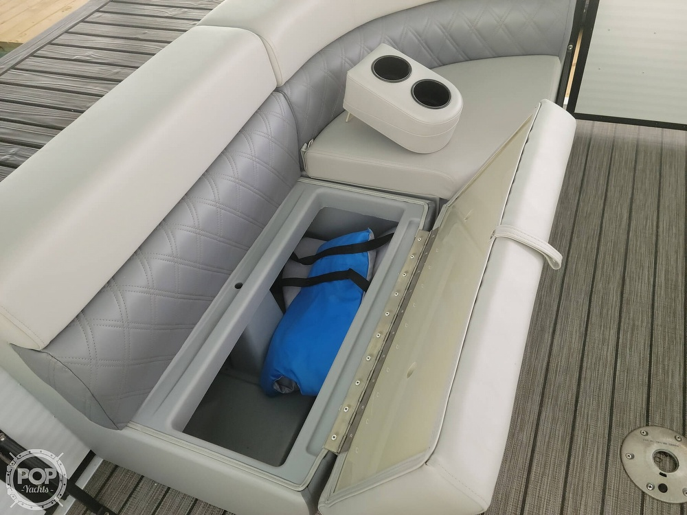 2021 Lexington boat for sale, model of the boat is 525 XTreme & Image # 6 of 41