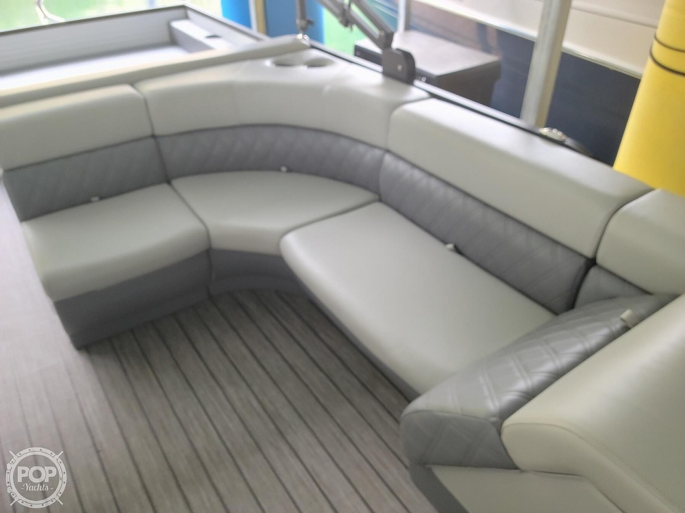2021 Lexington boat for sale, model of the boat is 525 XTreme & Image # 20 of 41