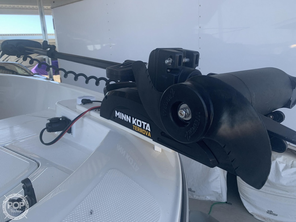 2019 Bayliner boat for sale, model of the boat is F18 & Image # 4 of 40