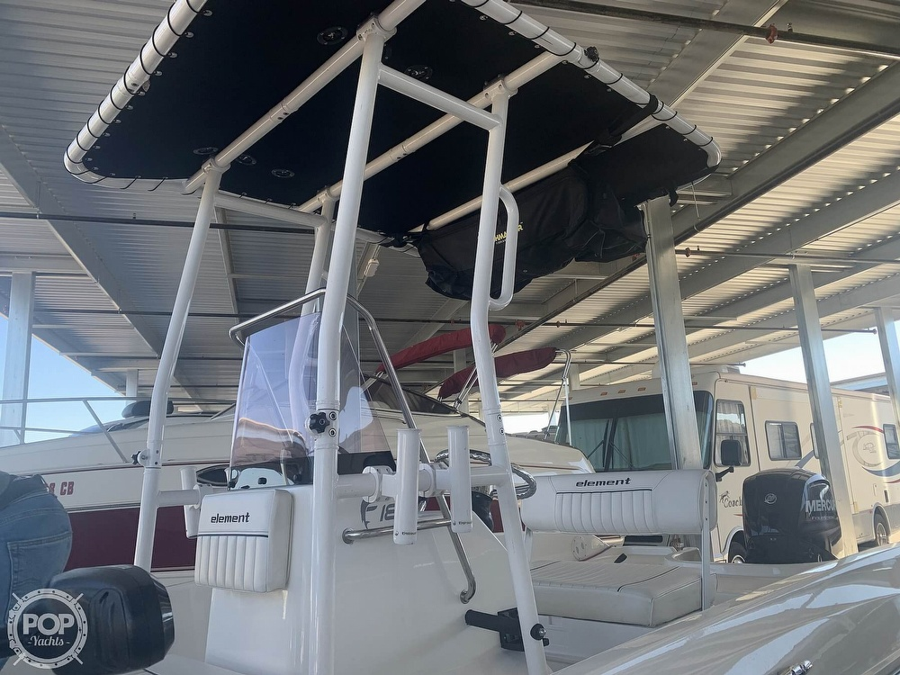 2019 Bayliner boat for sale, model of the boat is F18 & Image # 5 of 40