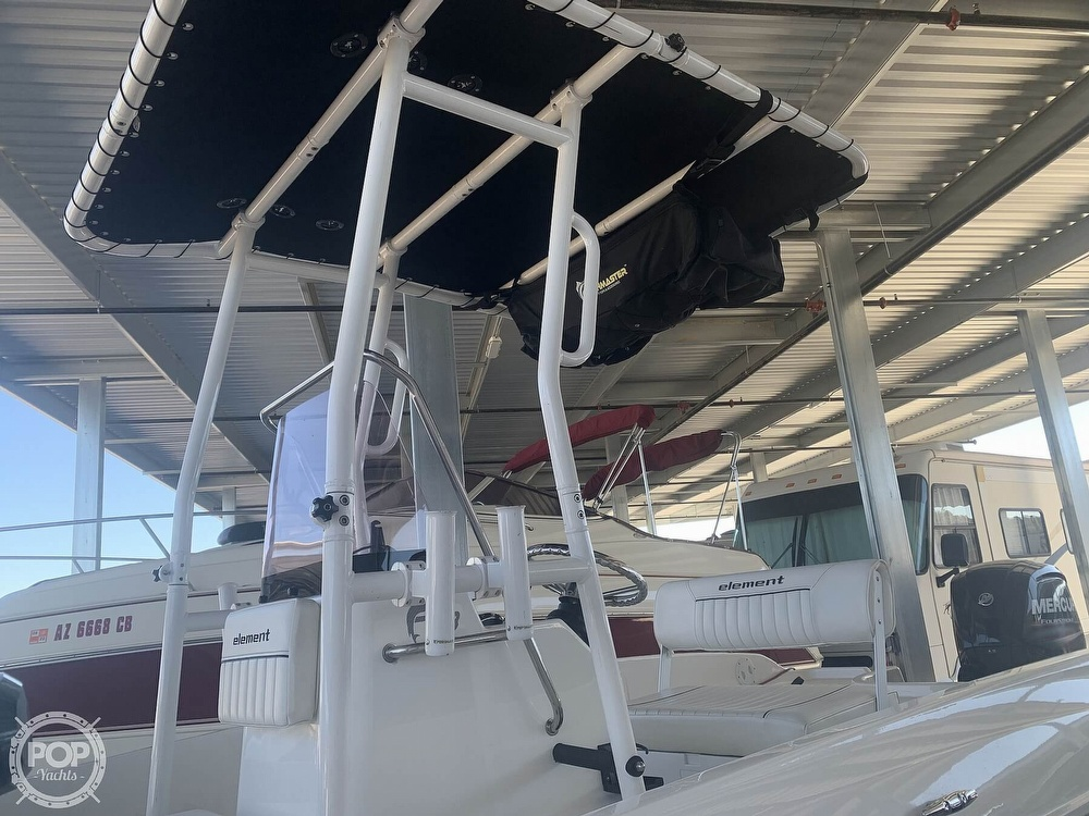 2019 Bayliner boat for sale, model of the boat is F18 & Image # 39 of 40
