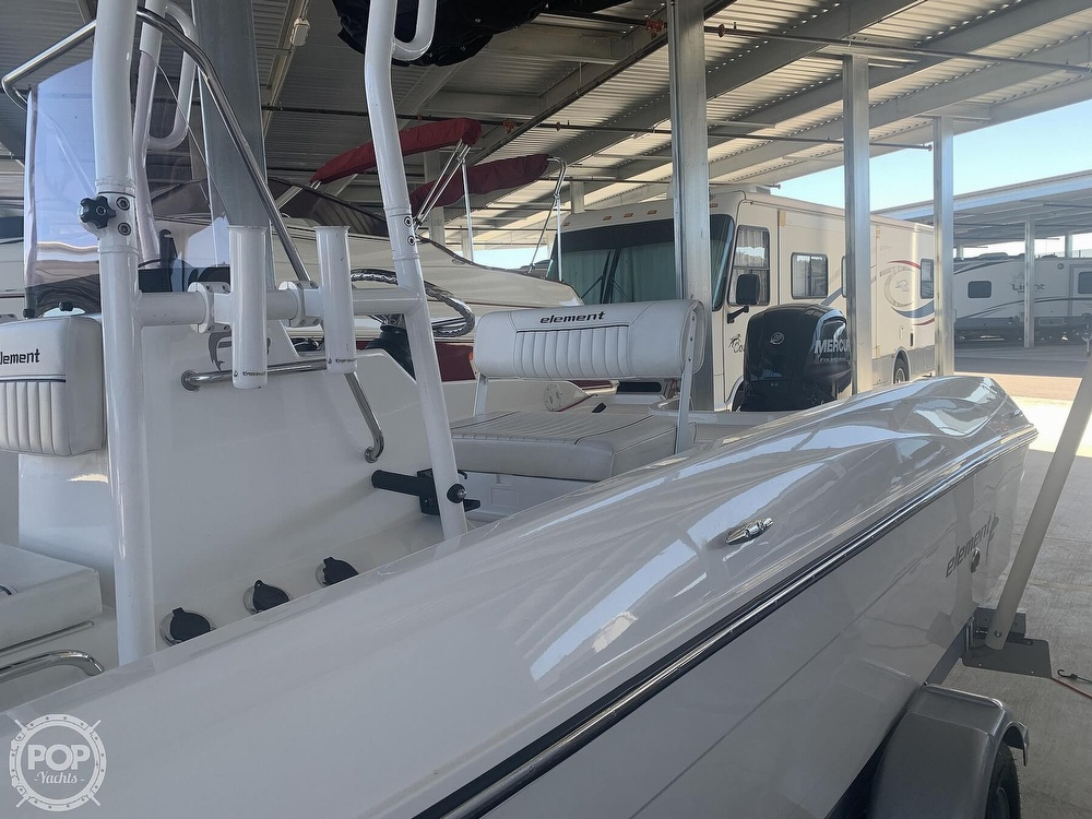 2019 Bayliner boat for sale, model of the boat is F18 & Image # 6 of 40