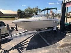 1999 Stingray boat for sale, model of the boat is 200 LS & Image # 11 of 40