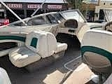 1999 Stingray boat for sale, model of the boat is 200 LS & Image # 5 of 40