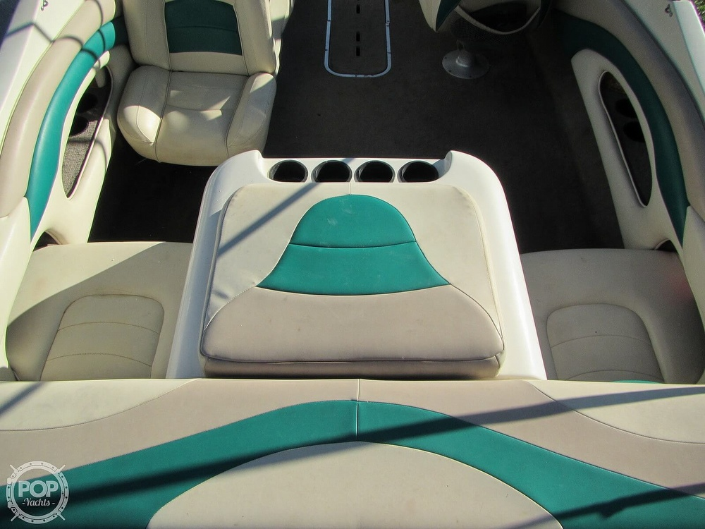 1999 Stingray boat for sale, model of the boat is 200 LS & Image # 29 of 40