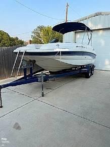 Chaparral 210 Sunesta, 210, for sale - $17,900
