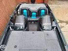 1994 Stratos 201 Pro XL - #4