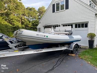 Novurania 15, 15, for sale - $27,800