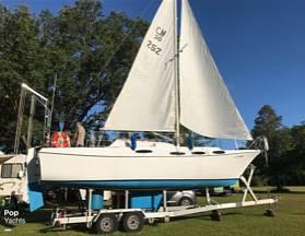 Clipper Marine 30, 30, for sale - $18,500