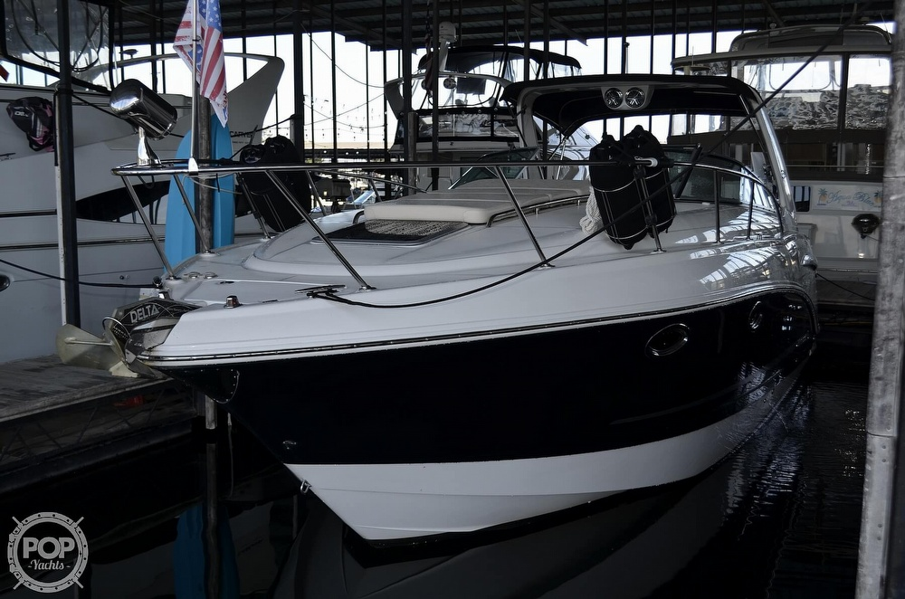 2007 Chaparral boat for sale, model of the boat is Signature 290 & Image # 5 of 40