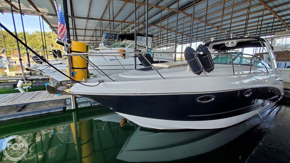 2007 Chaparral boat for sale, model of the boat is Signature 290 & Image # 6 of 40