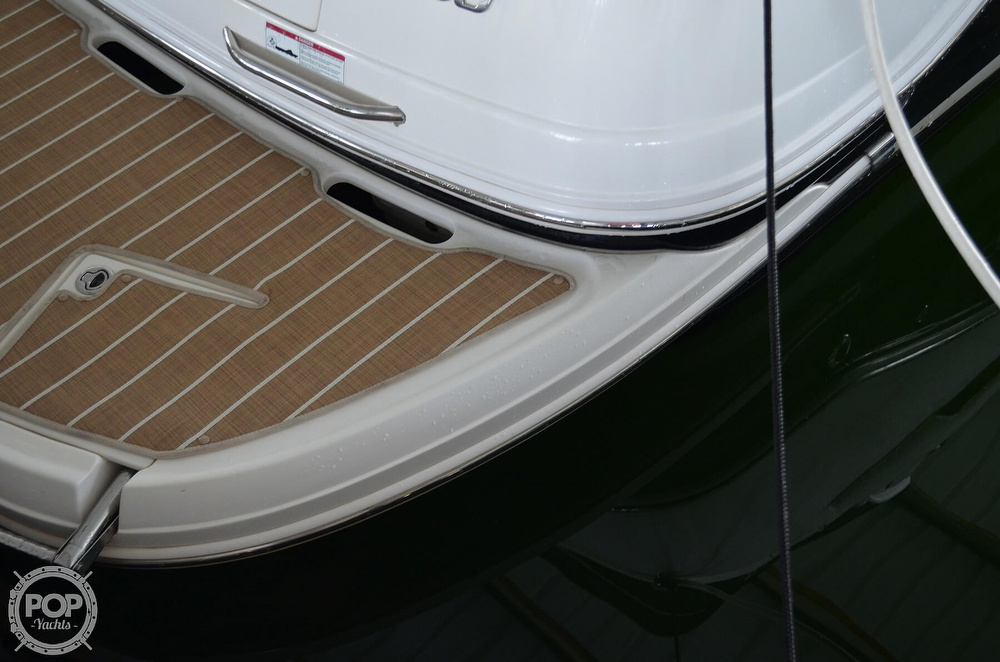 2007 Chaparral boat for sale, model of the boat is Signature 290 & Image # 20 of 40