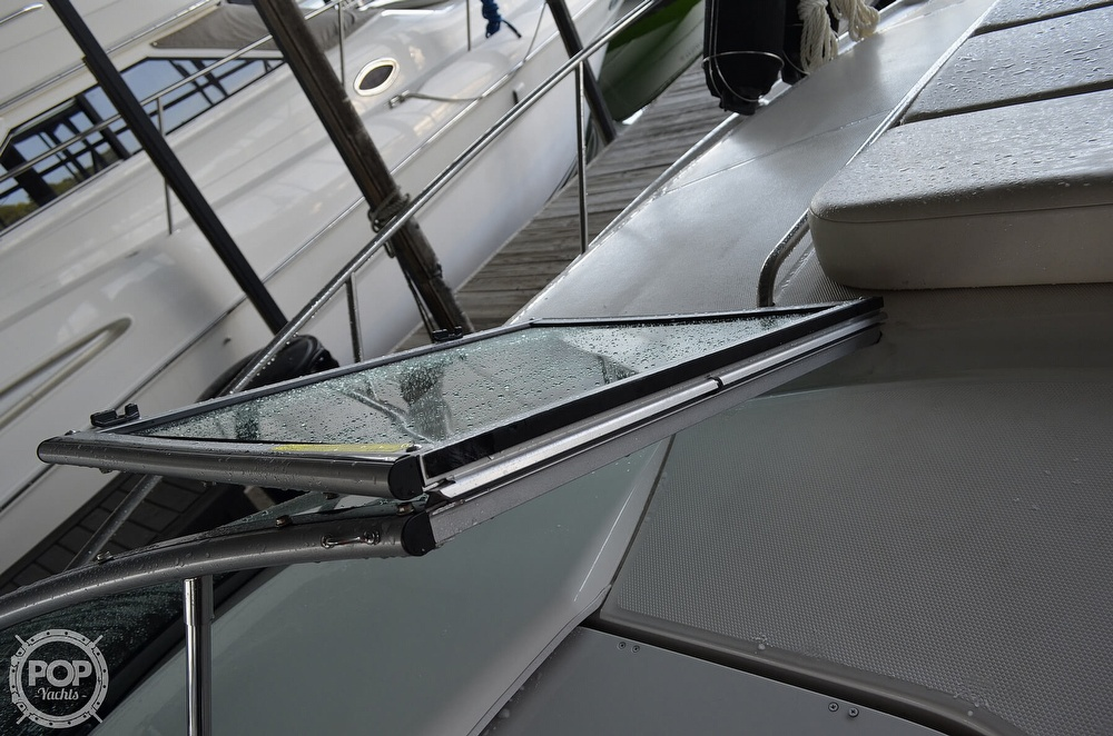 2007 Chaparral boat for sale, model of the boat is Signature 290 & Image # 32 of 40
