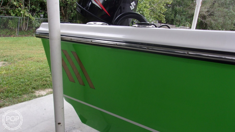 2014 Epic boat for sale, model of the boat is 22 SC & Image # 7 of 40