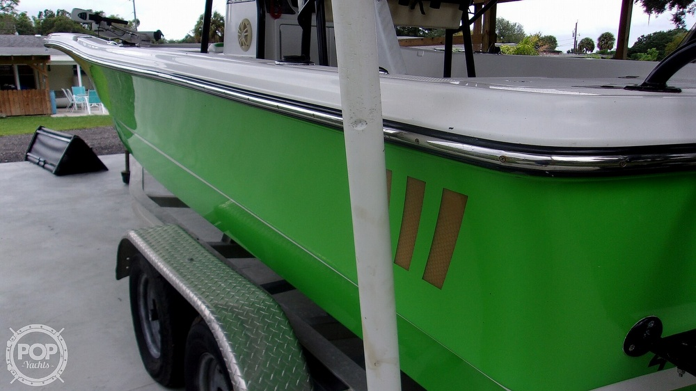 2014 Epic boat for sale, model of the boat is 22 SC & Image # 18 of 40