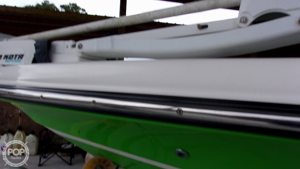 2014 Epic boat for sale, model of the boat is 22 SC & Image # 23 of 40