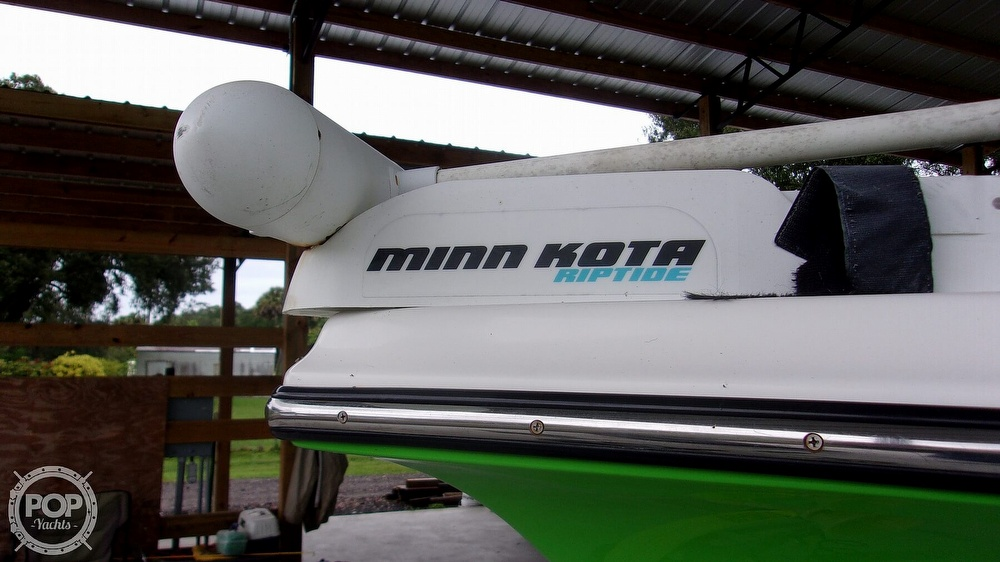 2014 Epic boat for sale, model of the boat is 22 SC & Image # 24 of 40