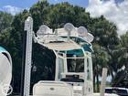 2017 Everglades 243CC - #4