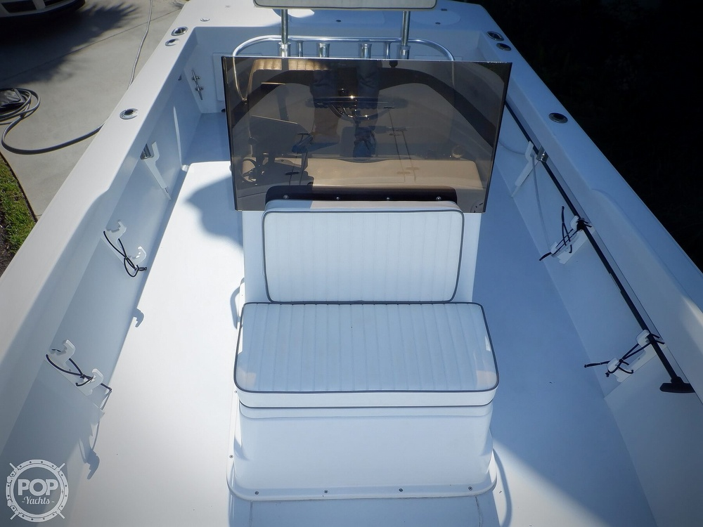 1987 Aquasport boat for sale, model of the boat is 222 & Image # 2 of 40
