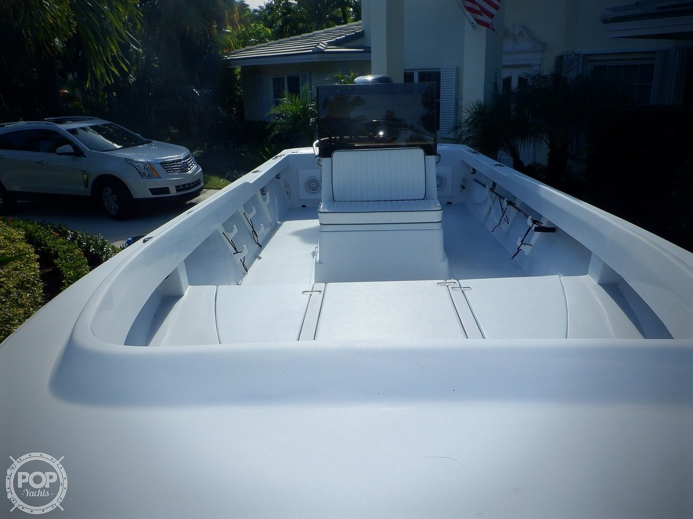 1987 Aquasport boat for sale, model of the boat is 222 & Image # 8 of 40