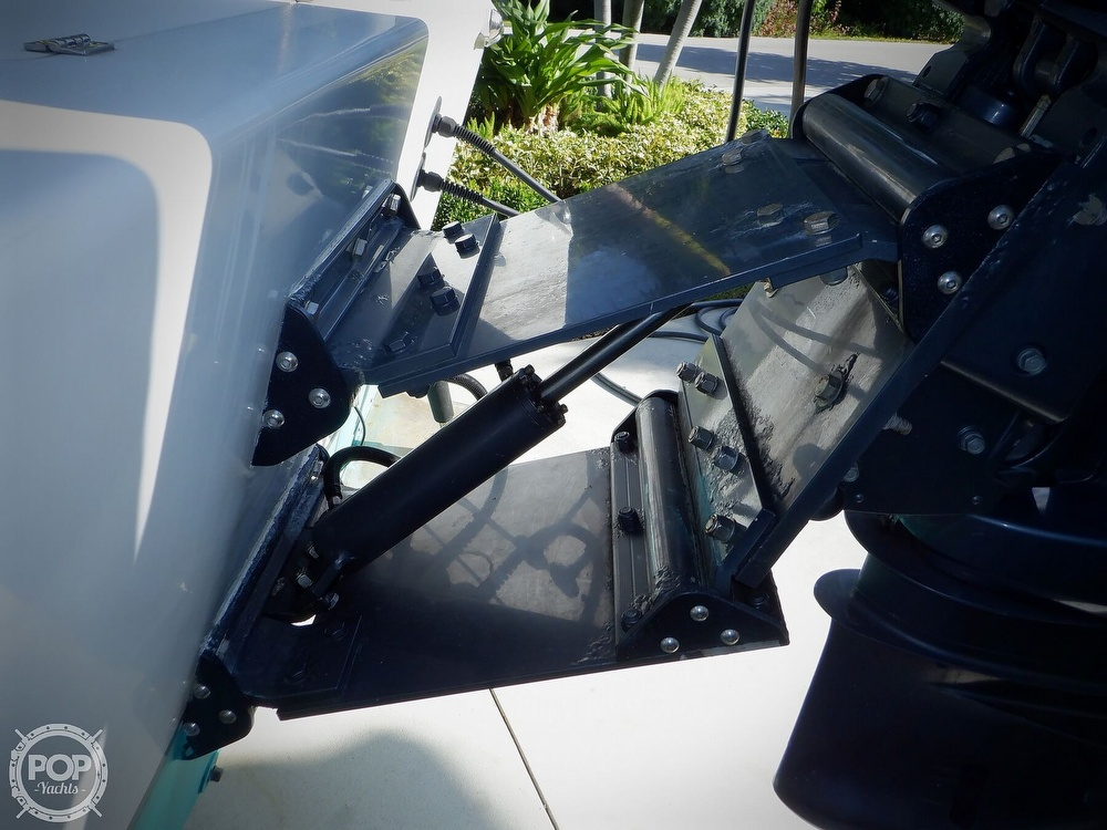 1987 Aquasport boat for sale, model of the boat is 222 & Image # 36 of 40