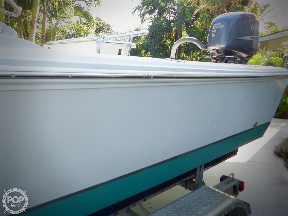 1987 Aquasport boat for sale, model of the boat is 222 & Image # 14 of 40