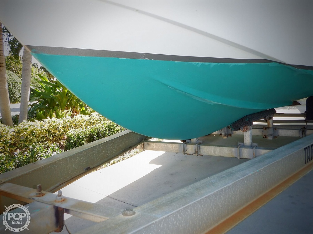 1987 Aquasport boat for sale, model of the boat is 222 & Image # 16 of 40