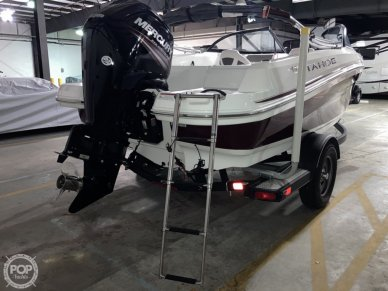 Tahoe 450TF, 450TF, for sale - $27,800