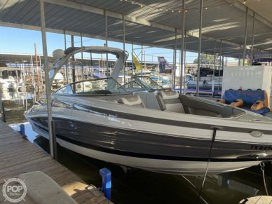 Crownline 265SS, 265, for sale - $106,000
