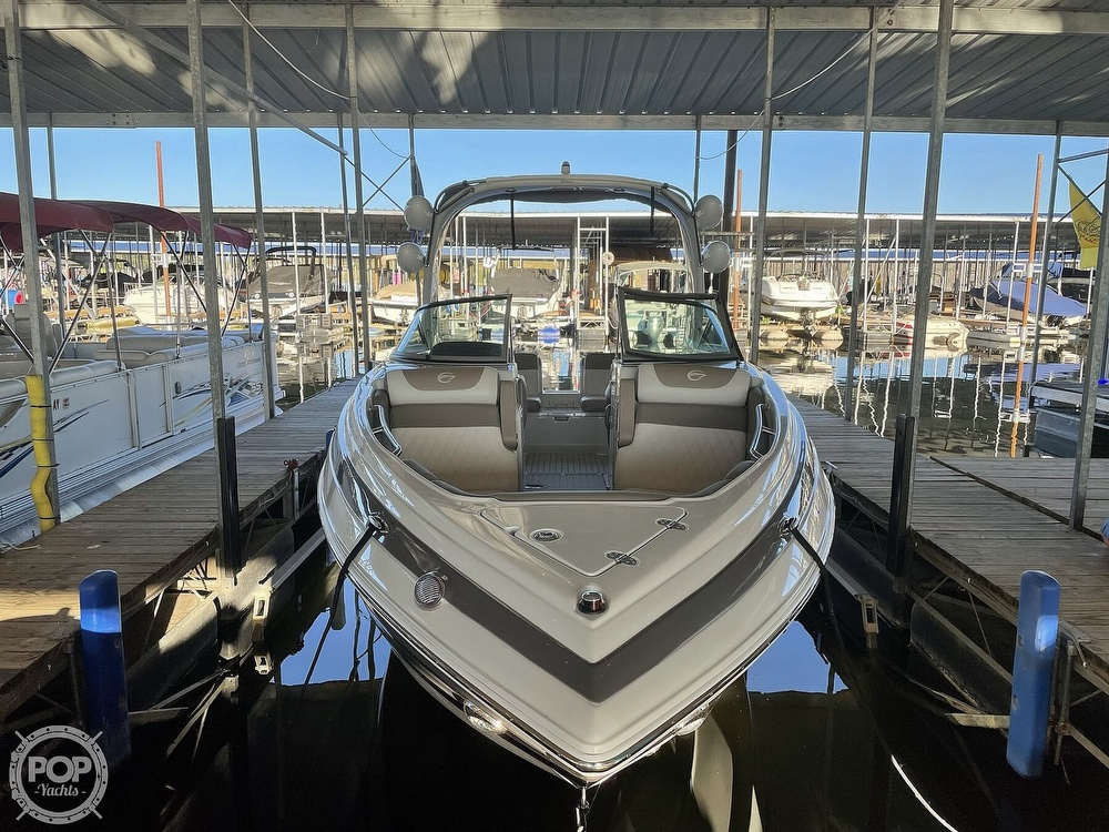 2019 Crownline boat for sale, model of the boat is 265SS & Image # 2 of 40