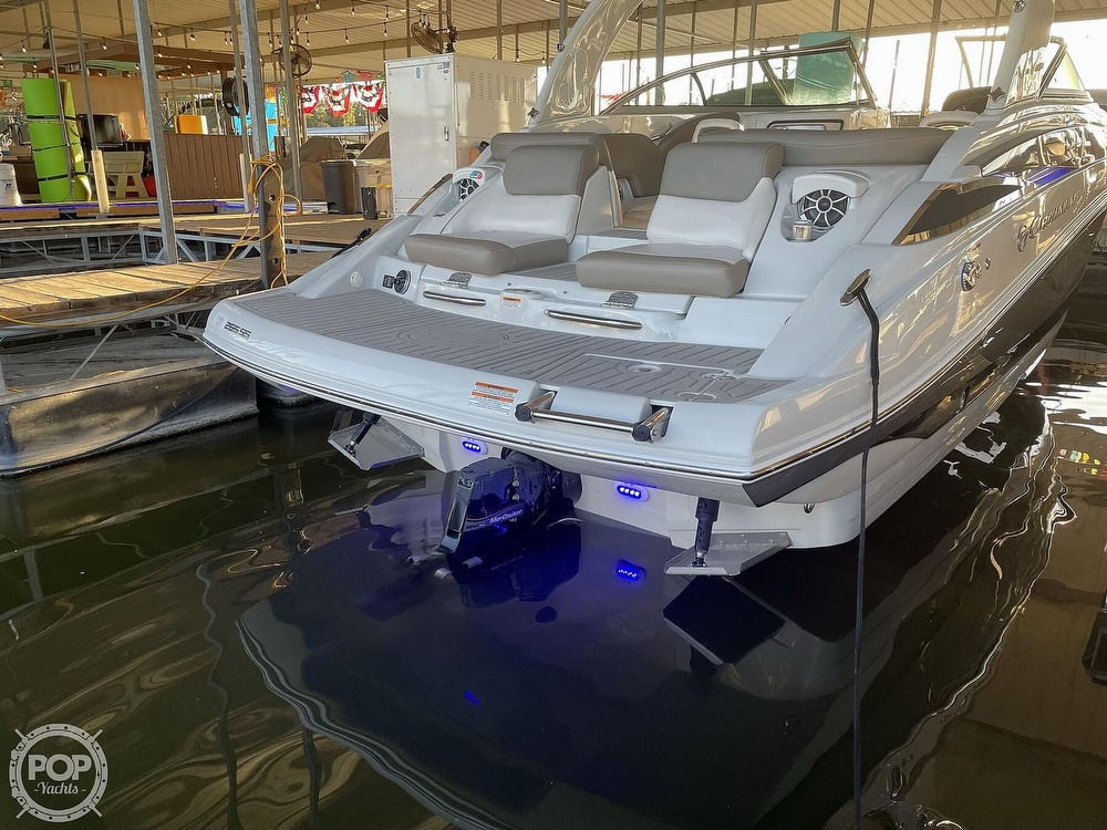 2019 Crownline boat for sale, model of the boat is 265SS & Image # 5 of 40
