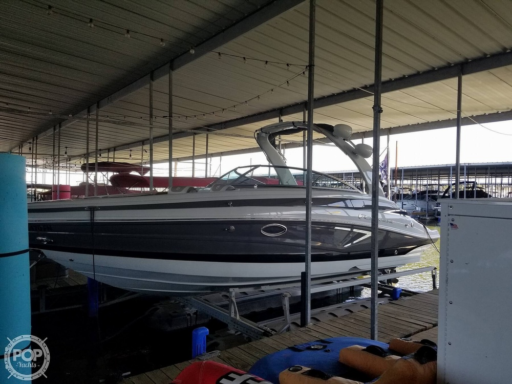 2019 Crownline boat for sale, model of the boat is 265SS & Image # 11 of 40