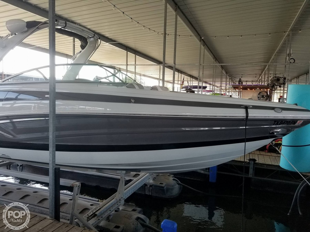 2019 Crownline boat for sale, model of the boat is 265SS & Image # 13 of 40