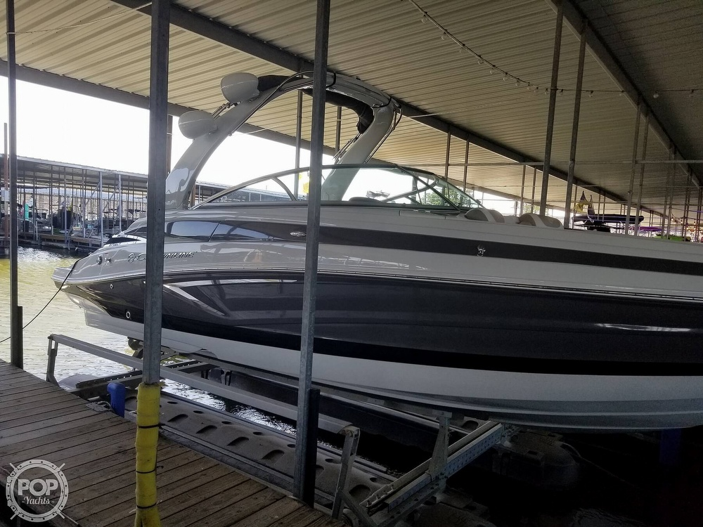 2019 Crownline boat for sale, model of the boat is 265SS & Image # 14 of 40