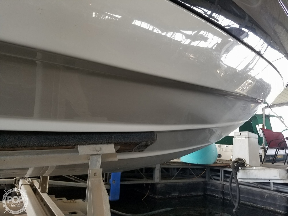 2019 Crownline boat for sale, model of the boat is 265SS & Image # 40 of 40