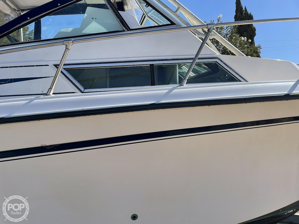 1990 Grady-White boat for sale, model of the boat is Sailfish 25 & Image # 14 of 40