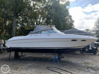 Sea Ray 280 Sun Sport, 280, for sale in Rhode Island - $25,250