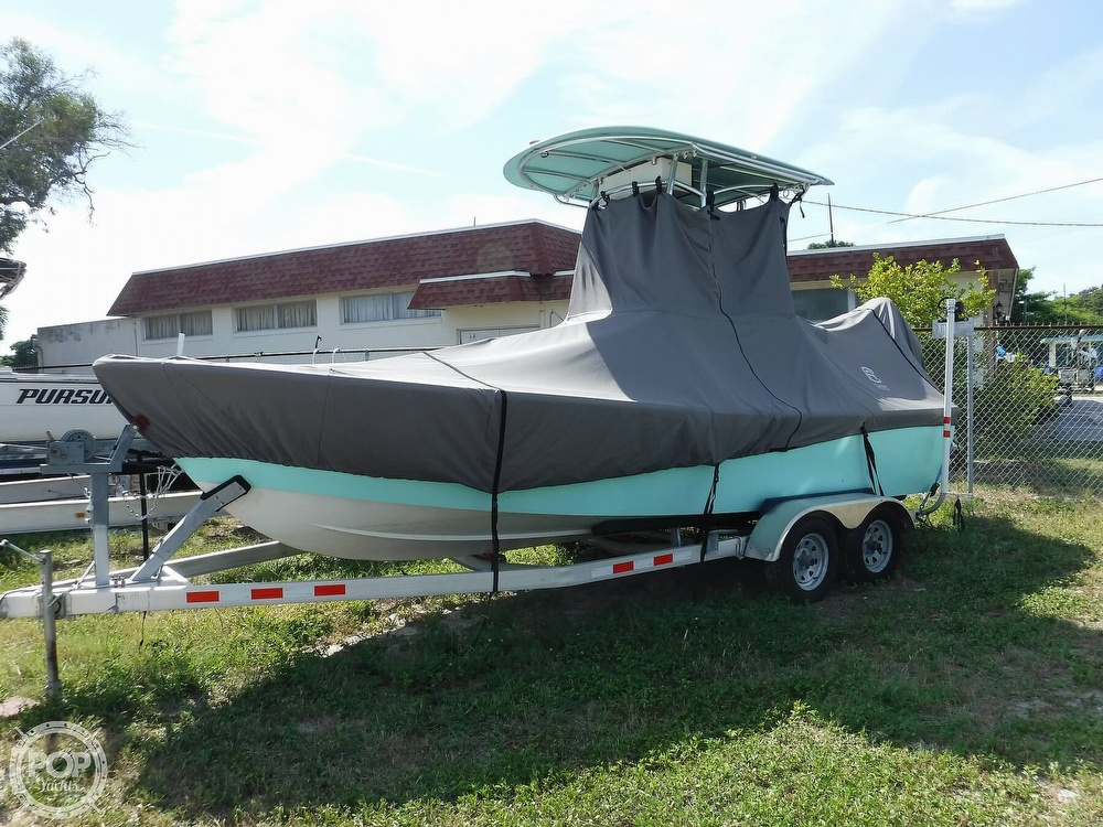 1974 Aquasport boat for sale, model of the boat is 196 & Image # 2 of 40