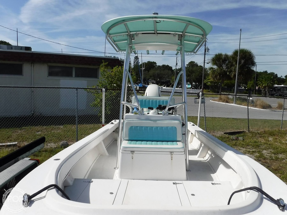 1974 Aquasport boat for sale, model of the boat is 196 & Image # 8 of 40