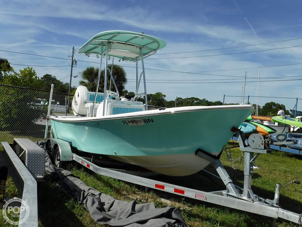 1974 Aquasport boat for sale, model of the boat is 196 & Image # 9 of 40